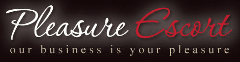 pleasure-escort-logo.png