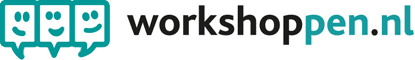 workshoppen-logo.png